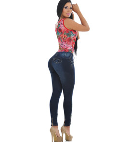 jeans-5441